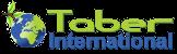 Taber International
